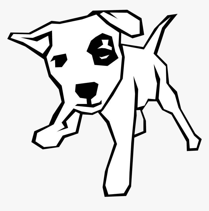 Hip Bone Clip Art - Royalty Free - GoGraph