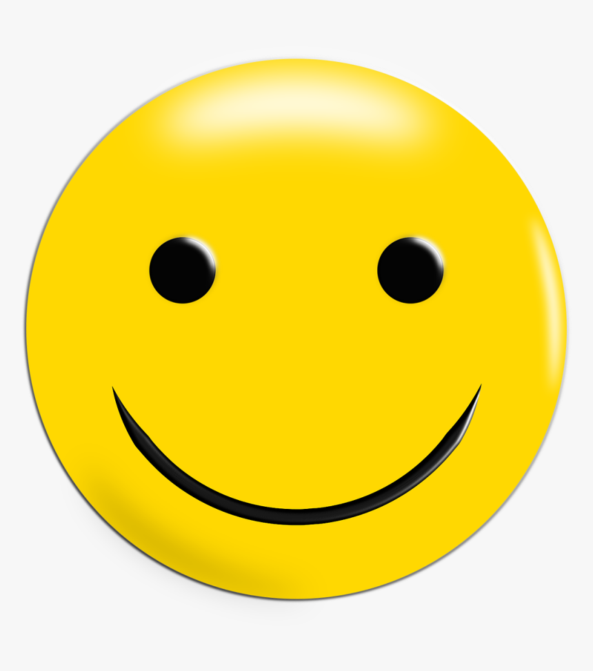 Cara Feliz Brillante Smiley Amarillo Smiley Face Emoji