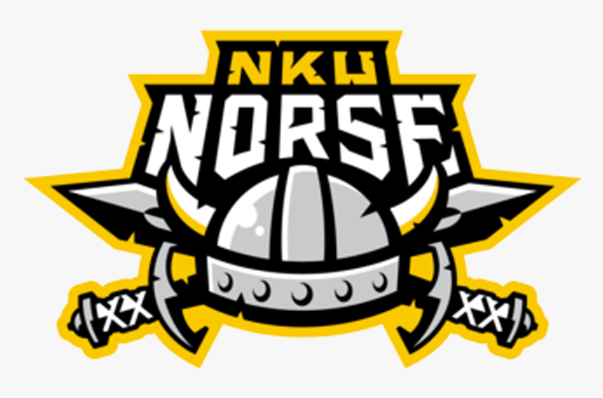 Northern Kentucky Norse, HD Png Download, Free Download