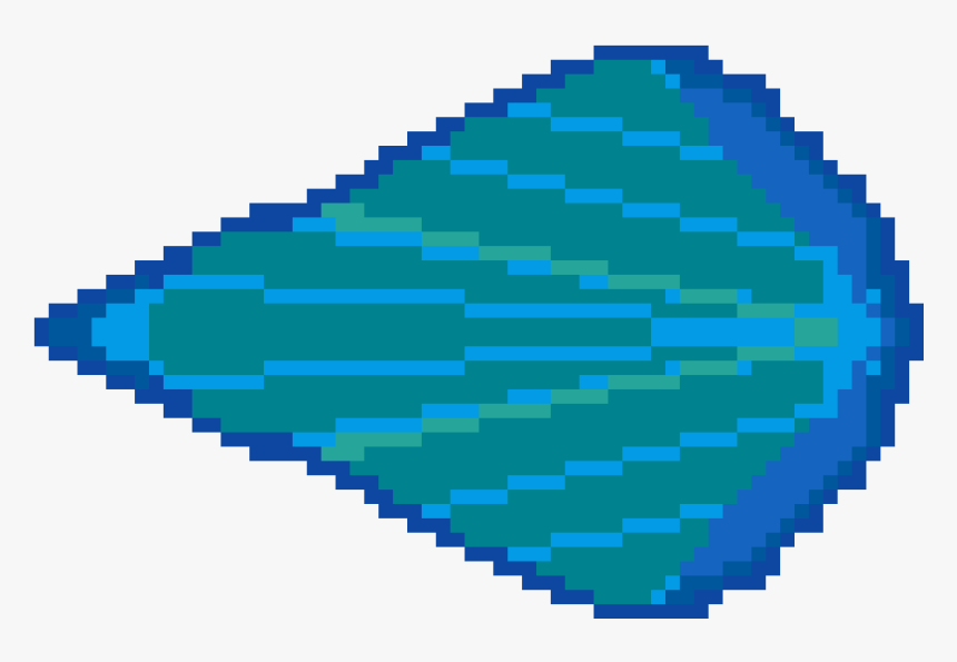 Rainbow Cookie , Png Download - Monster Pixel Art Png, Transparent Png, Free Download