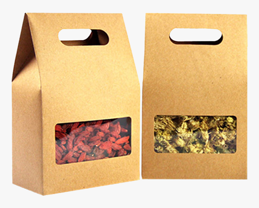Boxes Packaging Ideas For Food, HD Png Download, Free Download