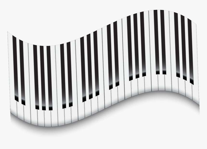 Musical Keyboard Piano Piano Keys Hd Png Download Kindpng