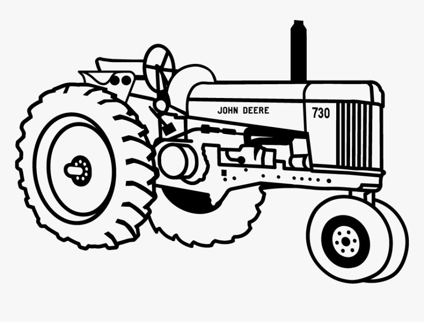 download john deere tractor svg free gif free svg files