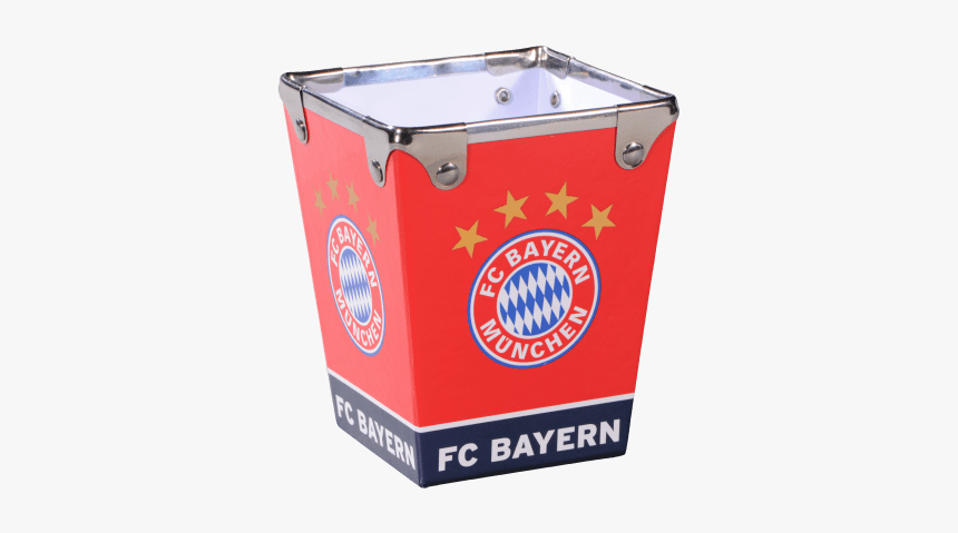 Pencil Cup - Bayern Munich, HD Png Download, Free Download