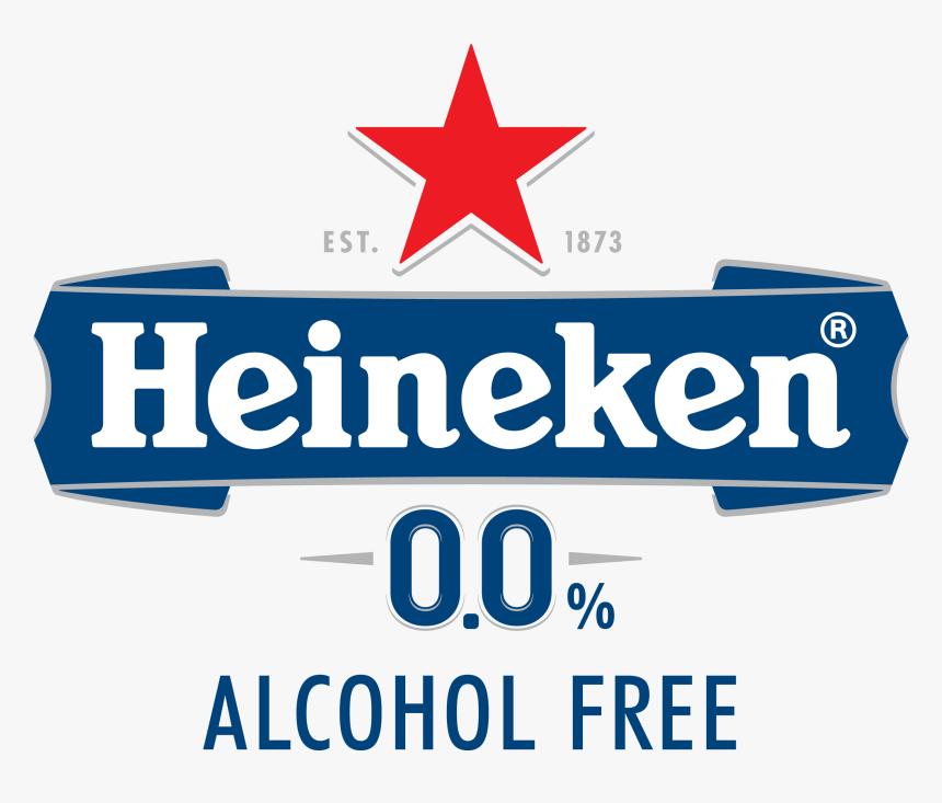 Transparent Heineken Logo Png, Png Download, Free Download