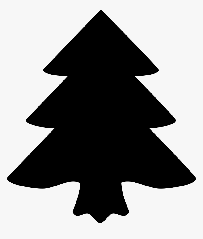 Plain Christmas Tree Cartoon Hd Png Download Kindpng All original artworks are the property of freevector.com. plain christmas tree cartoon hd png