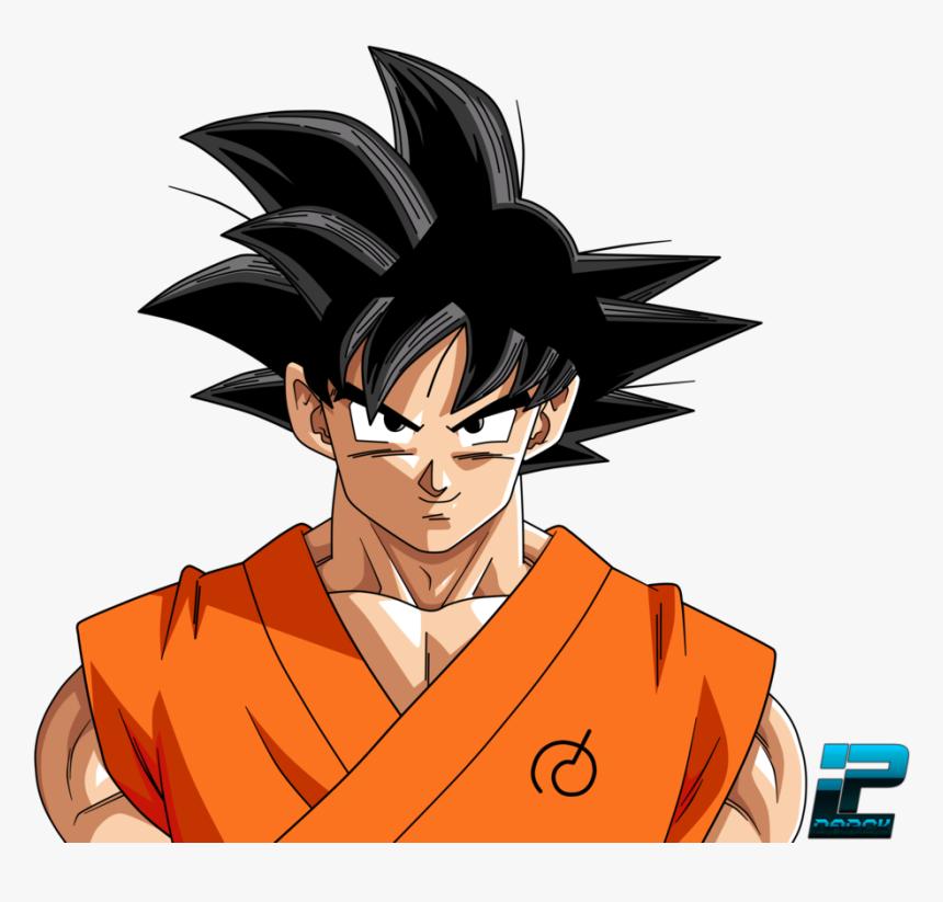 Dragon Ball Super Goku Whis Gi, HD Png Download, Free Download
