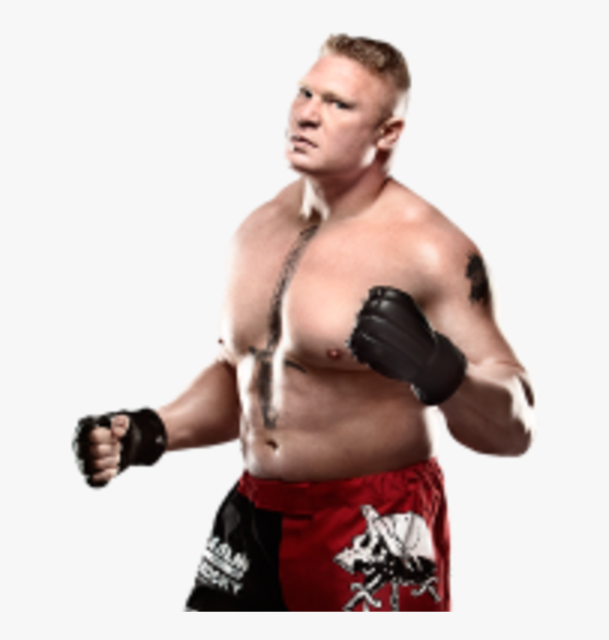 Villains Wiki - Wwe Brock Lesnar 2012, HD Png Download, Free Download