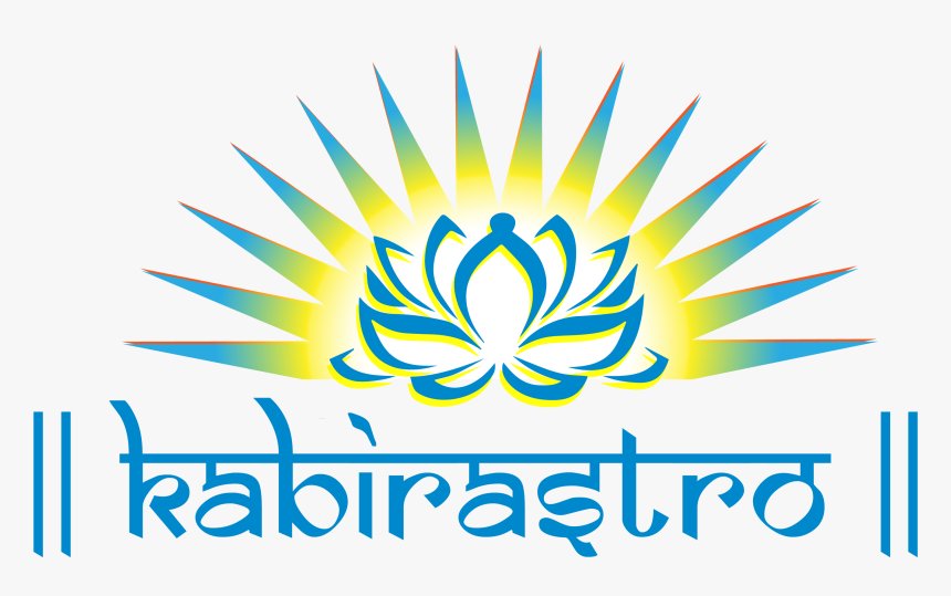 Kabir Astro Kabir Astro - Namaste Sticker, HD Png Download, Free Download