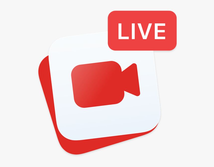 Facebook Live Logo Png Transparent Png Kindpng Please to search on seekpng.com. facebook live logo png transparent png