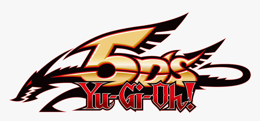 Yu Gi Oh 5ds Png, Transparent Png, Free Download