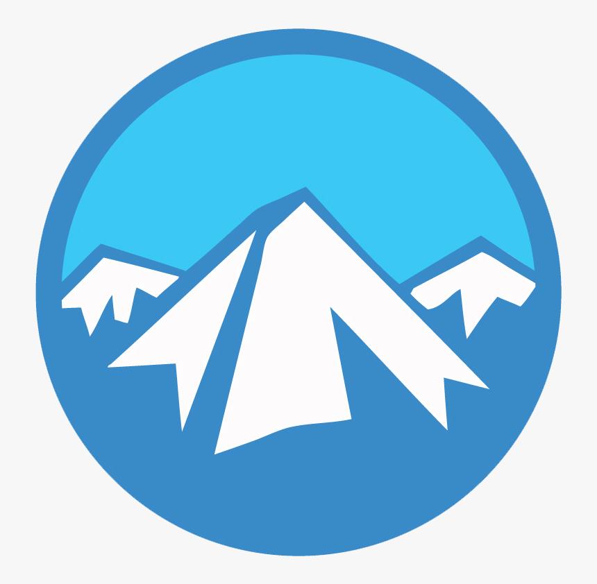 Vail Ski Resort, HD Png Download, Free Download