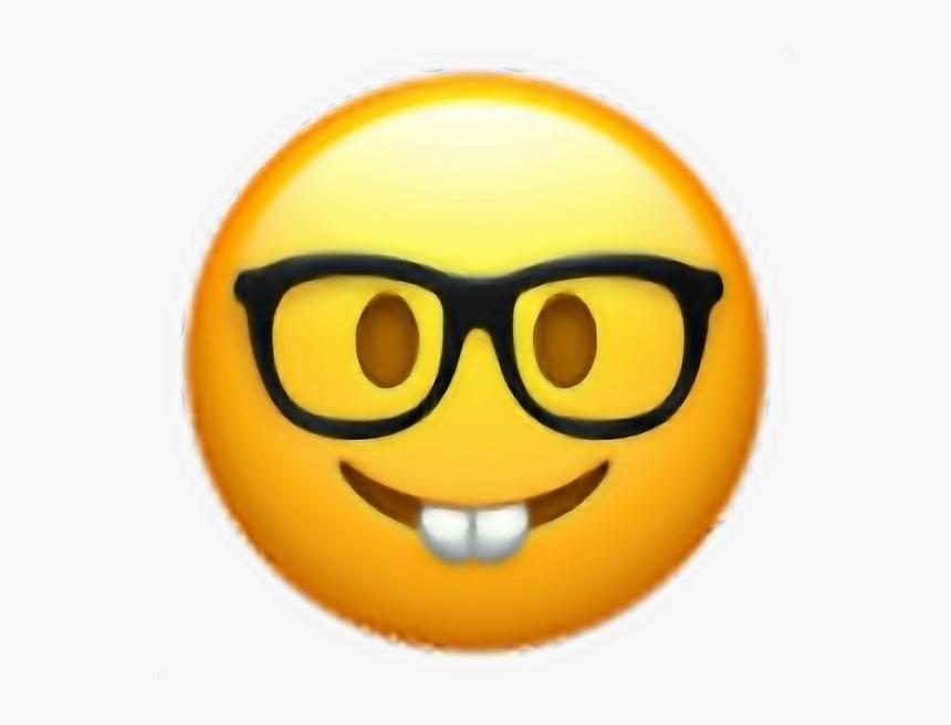 ##emoji #png #edit #tumblr #overlay #freetoedit - Imagenes De Caras Felices Animadas, Transparent Png, Free Download