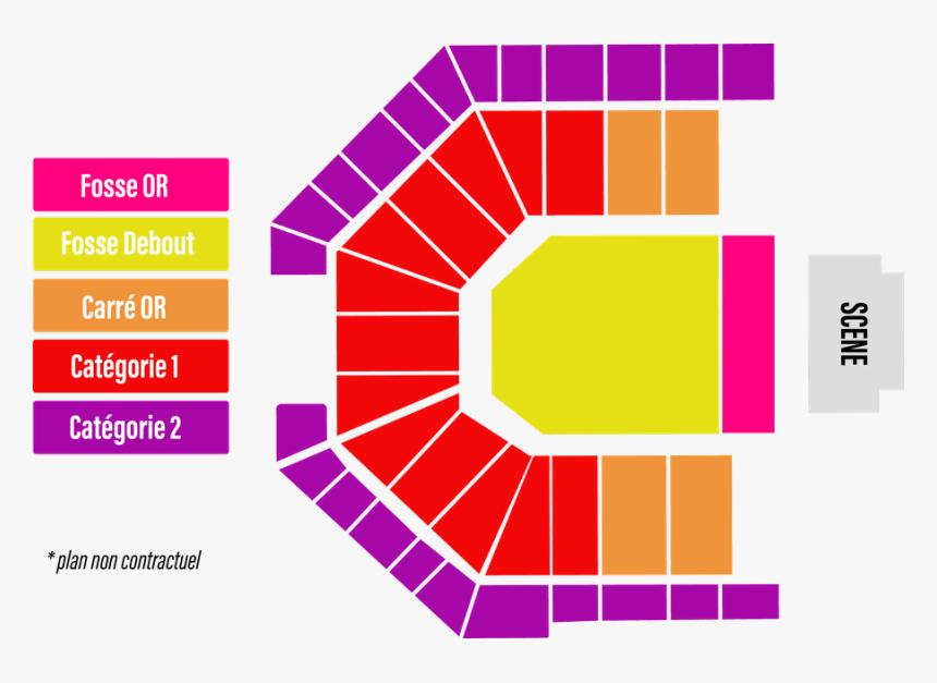 Alicia Keys Concert Paris, HD Png Download, Free Download