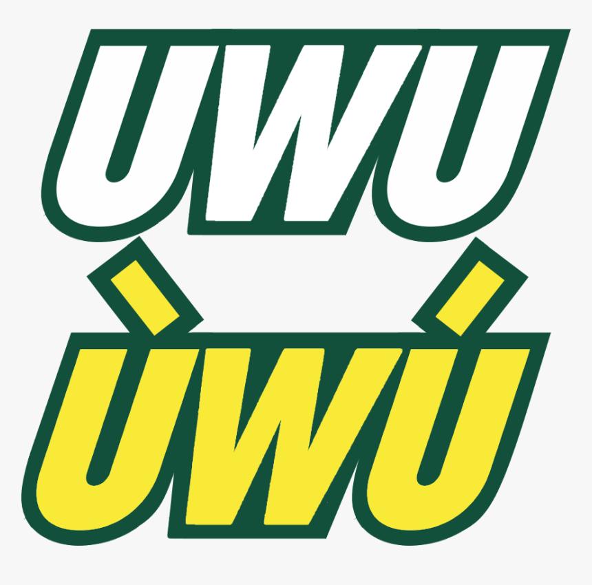 Uwu - Sbubby - Uwu Logos, HD Png Download, Free Download