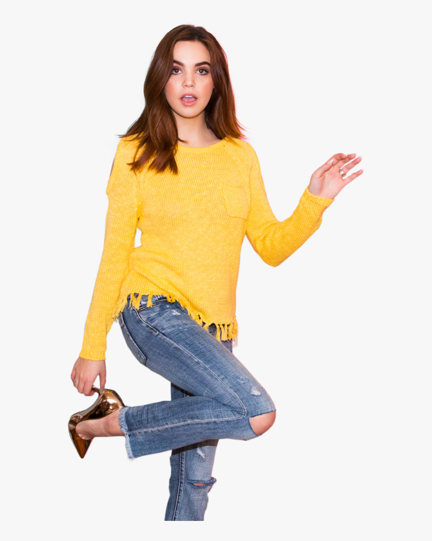 Bailee Madison Png, Transparent Png, Free Download