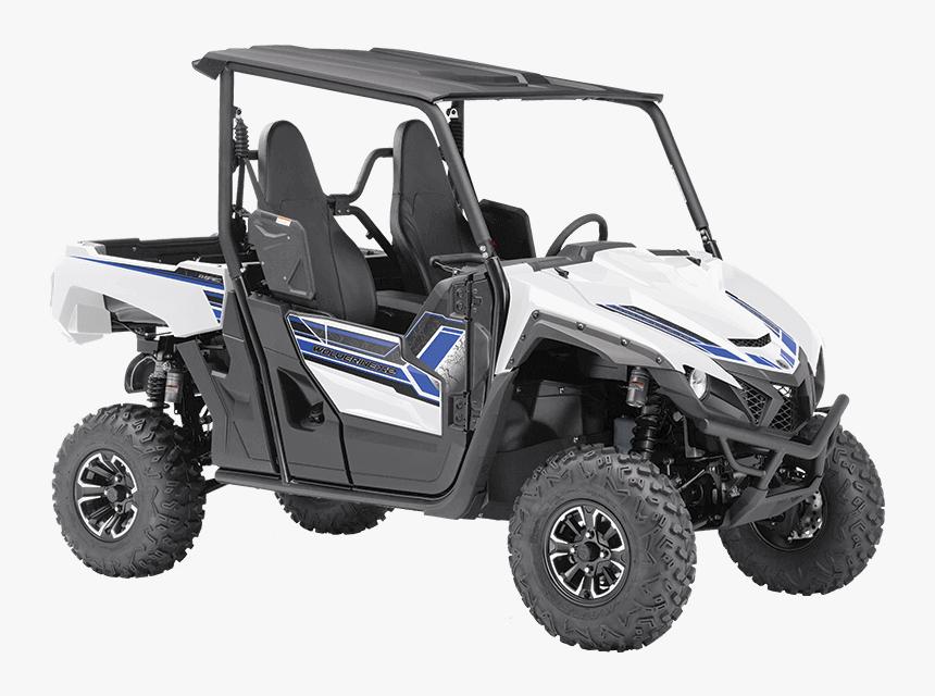 2020 Yamaha Wolverine X2, HD Png Download, Free Download