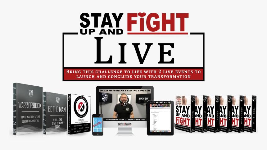 Survivor Series Png, Transparent Png, Free Download