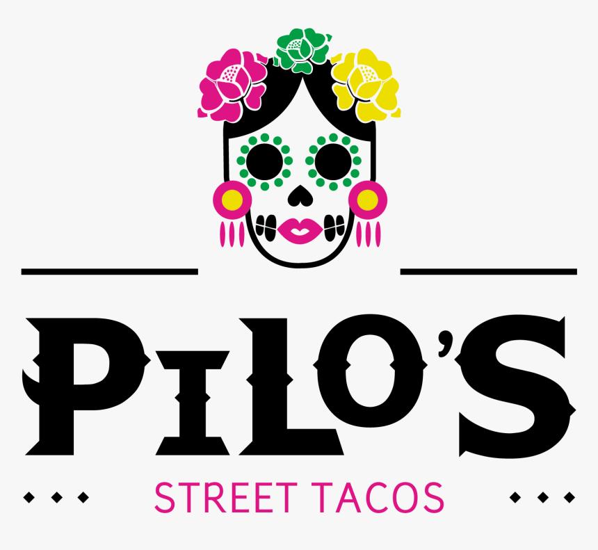 Pilos Tacos, HD Png Download, Free Download