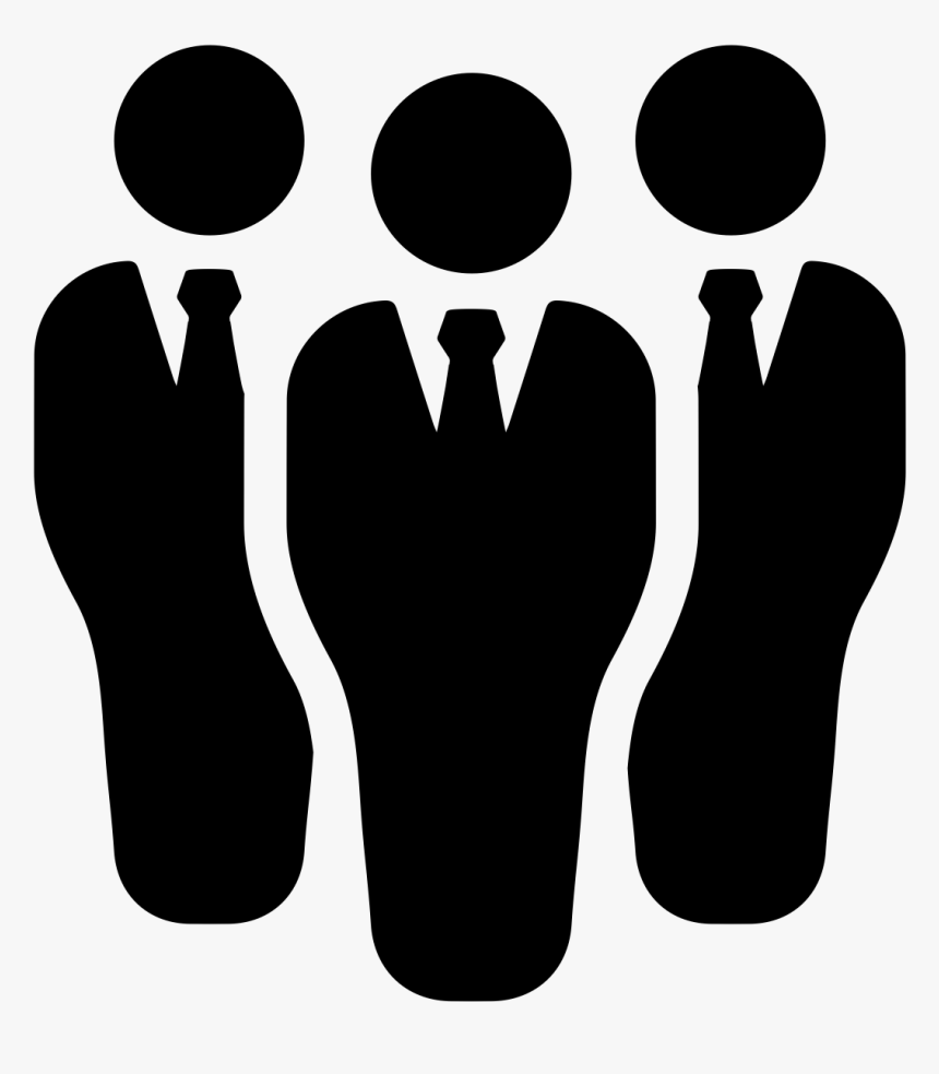 Webinars Leadership Icon - Leadership Icon Png Small, Transparent Png, Free Download