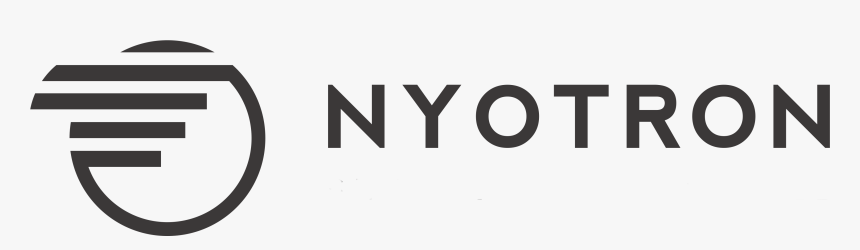 Nyotron Information Security, HD Png Download, Free Download