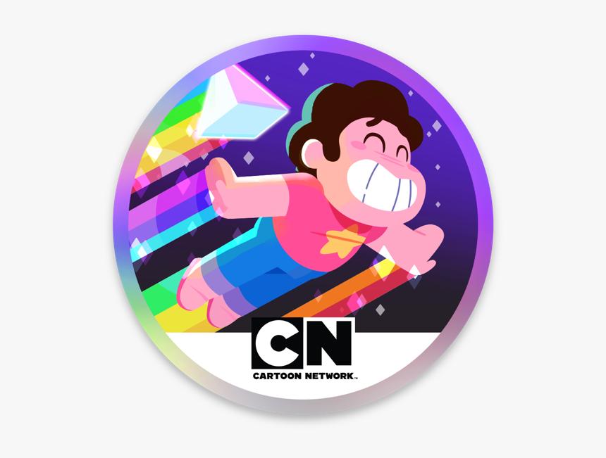 Steven Universe Unleash The Light Hd Png Download Kindpng