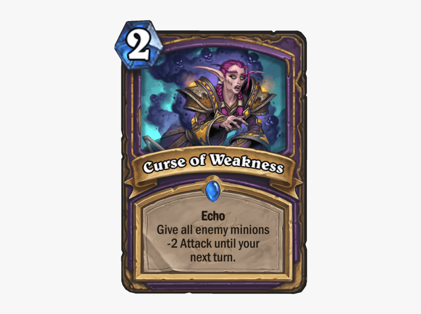 Hearthstone New Cards Descent Of Dragons, HD Png Download, Free Download