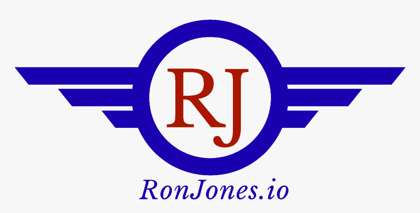 Ronjones - Io - Circle, HD Png Download, Free Download