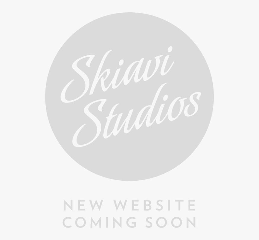 Skiavi Studios, New Website Coming Soon - Edredona, HD Png Download, Free Download