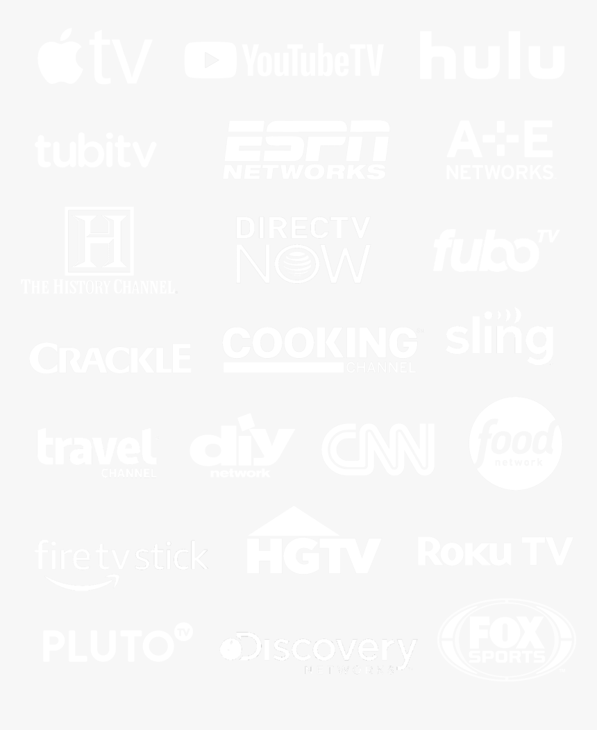 Video Plus Marketplace Logos , Png Download - Diy Network, Transparent Png, Free Download