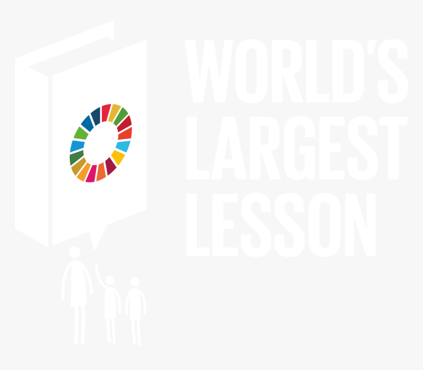 Global Goals, HD Png Download, Free Download