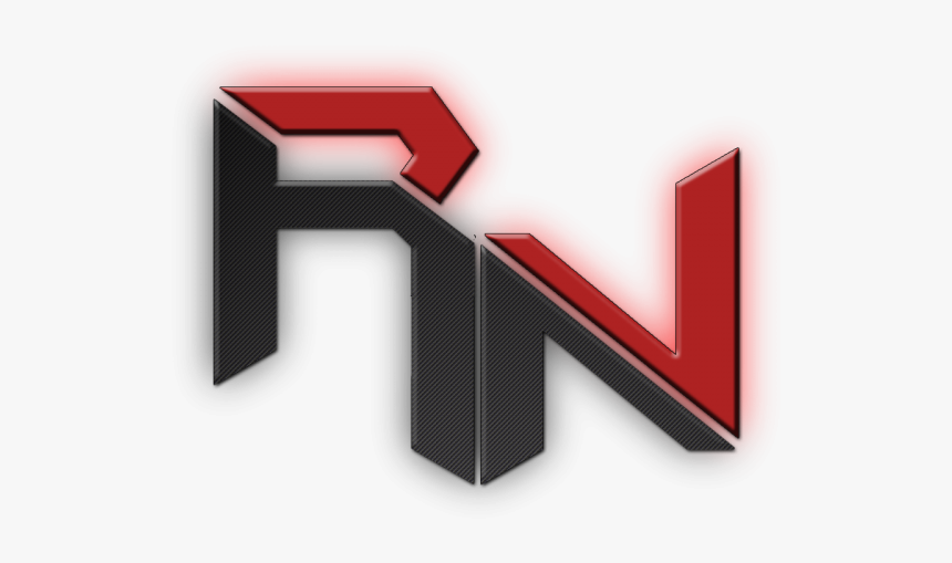 Revenge Nation Esports, HD Png Download, Free Download