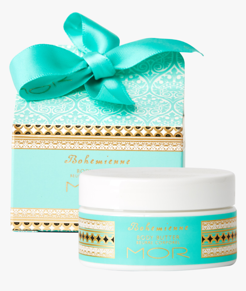 Body Butter, HD Png Download, Free Download