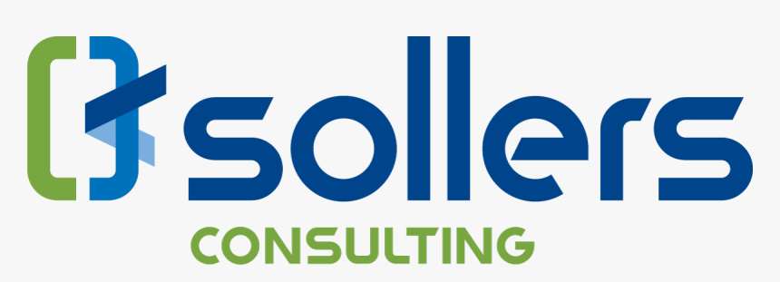 Sollers Consulting, HD Png Download, Free Download