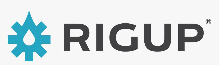 Tex Rigup Logo, HD Png Download, Free Download