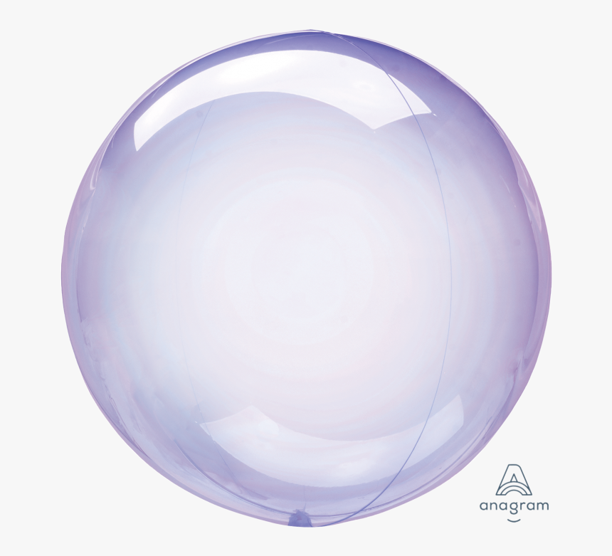 Sphere, HD Png Download, Free Download