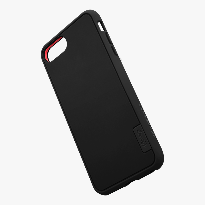 Transparent Iphone Case Png - Iphone Case, Png Download, Free Download