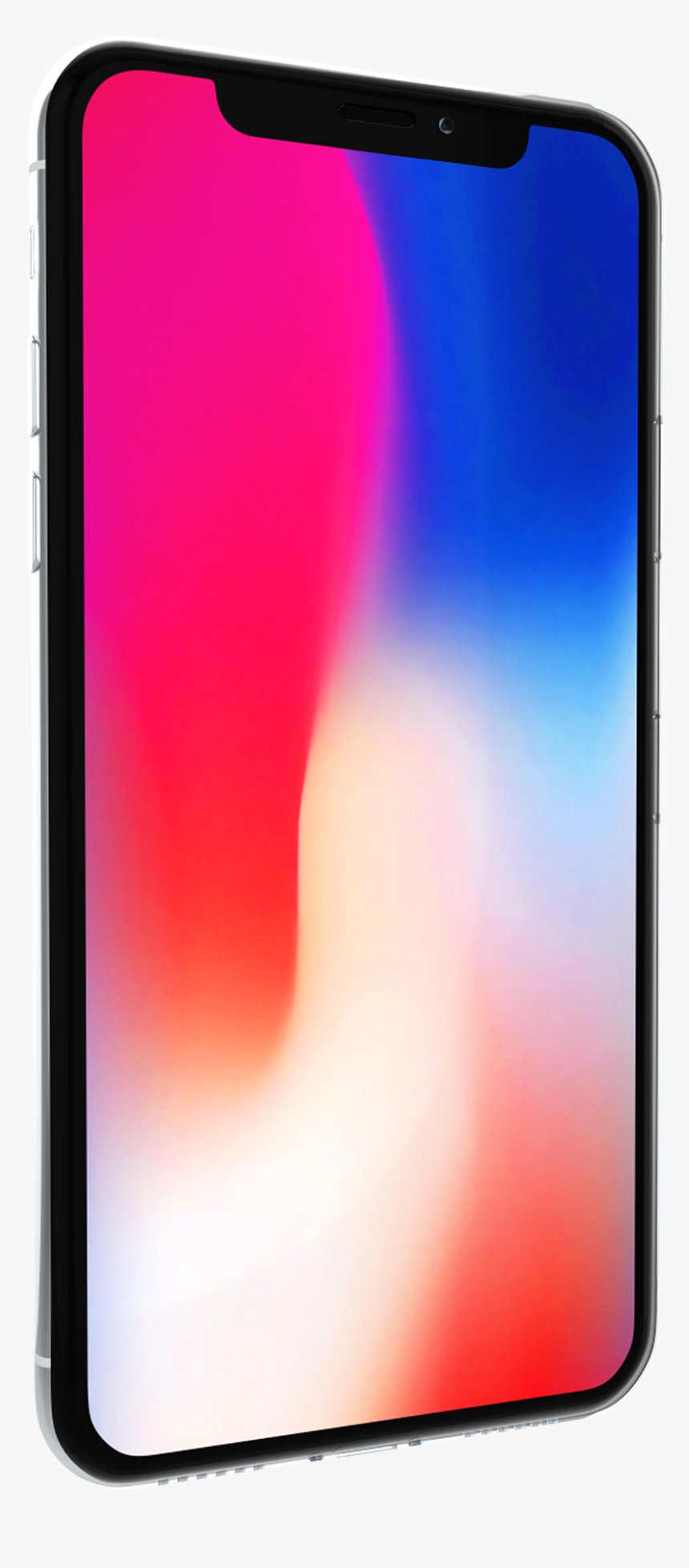 Iphone X - Iphone X Royalty Free, HD Png Download, Free Download