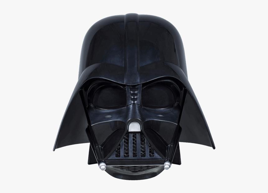 Darth Vader, HD Png Download, Free Download