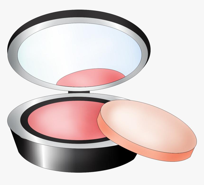 Cosmetology Clipart Cute Makeup Maquiagem Desenho Png