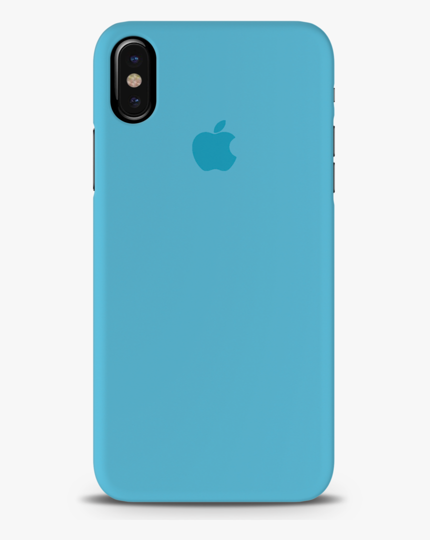 Transparent Iphone Back Png - Iphone X Pics Back Full Hd, Png Download, Free Download