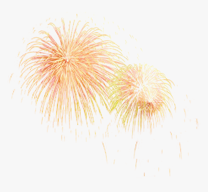 15+ New Year Clipart Fireworks