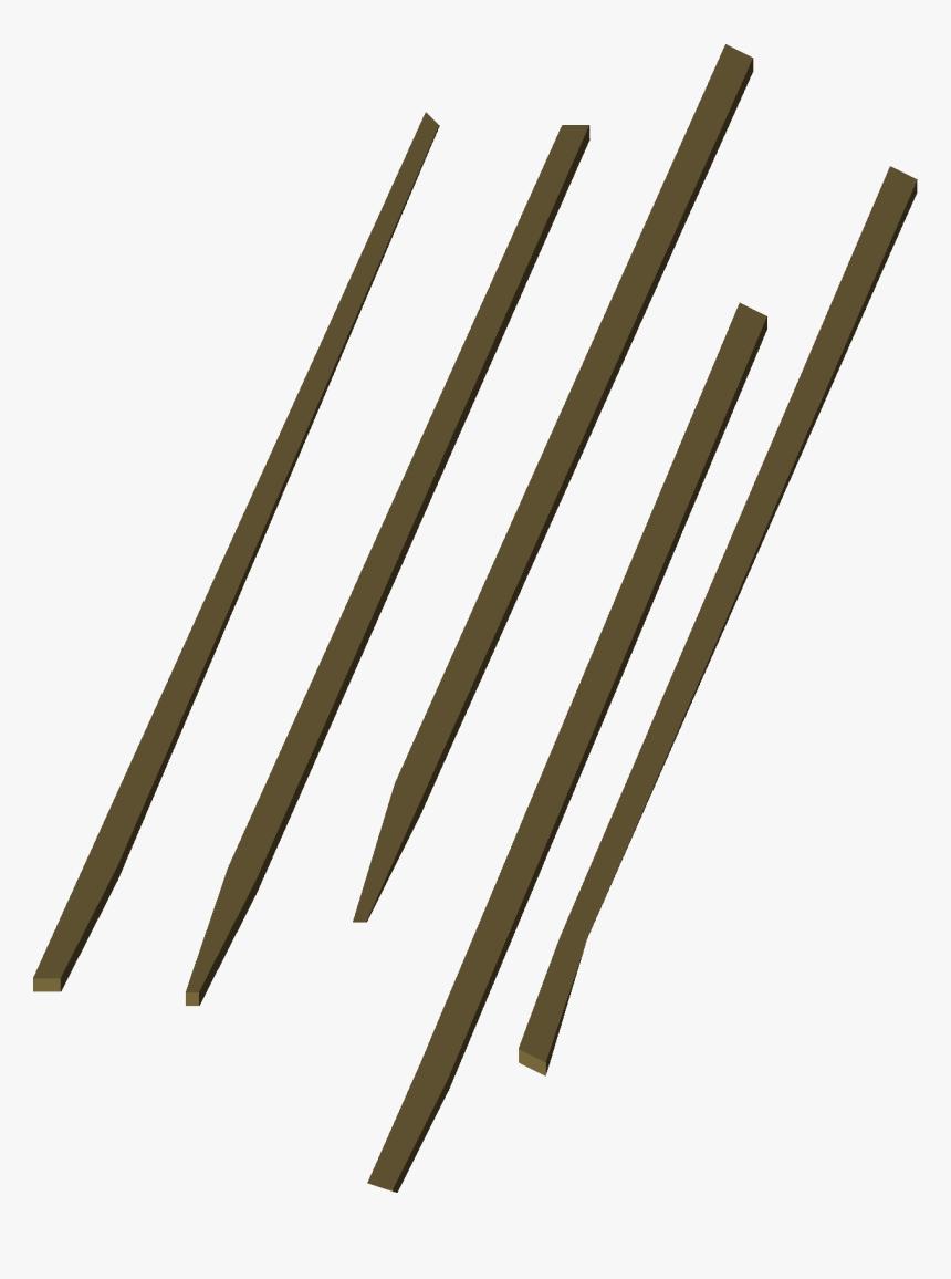 Transparent Arrow Frame Png - Parallel, Png Download, Free Download