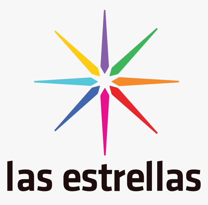 Logo De Televisa Png, Transparent Png, Free Download