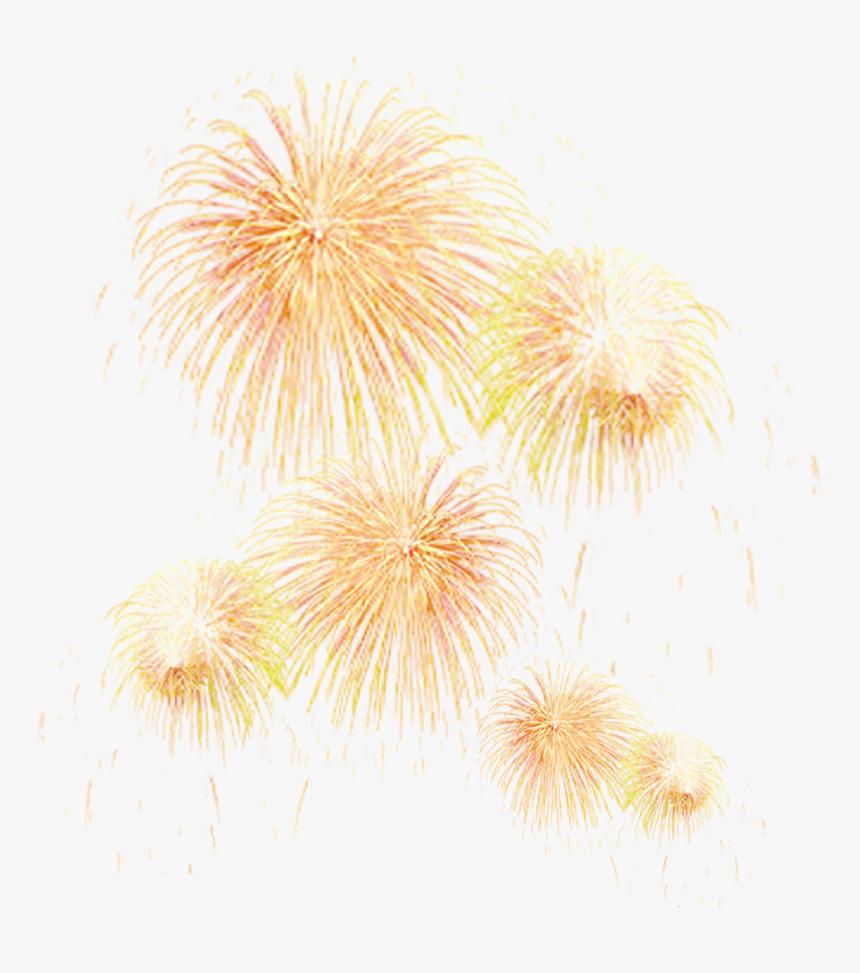 Diwali Fireworks Png - You Light Up My Life, Transparent Png, Free Download