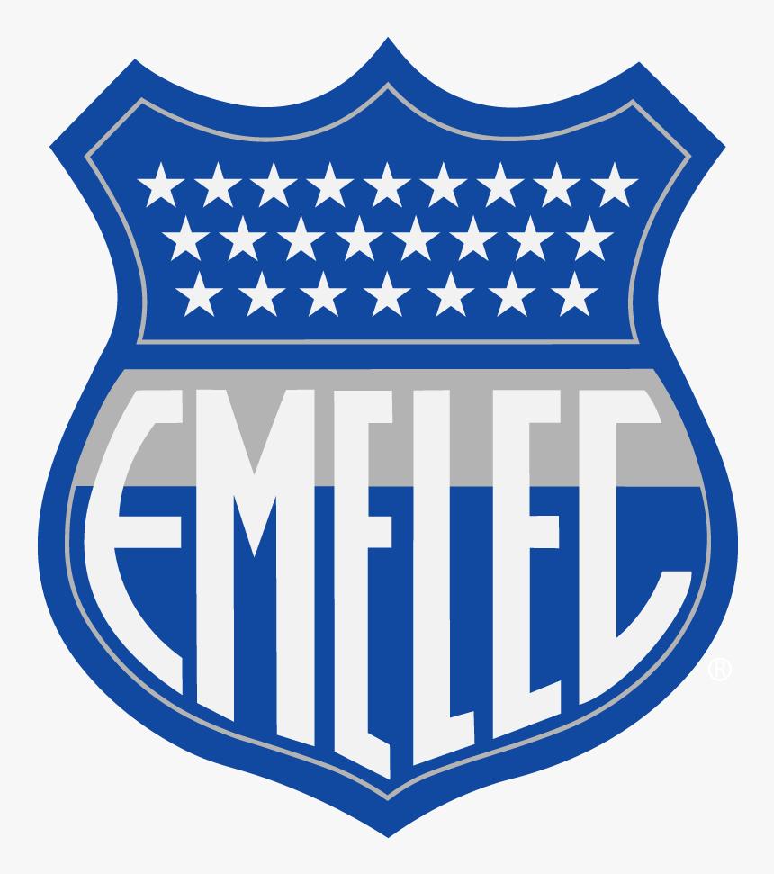 Club Sport Emelec, HD Png Download, Free Download