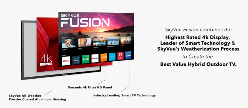 *all Tvs Available In 5 Designer Colors - Online Advertising, HD Png Download, Free Download