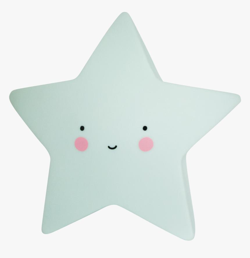 Pokemon Go Shiny Vaporeon, HD Png Download, Free Download