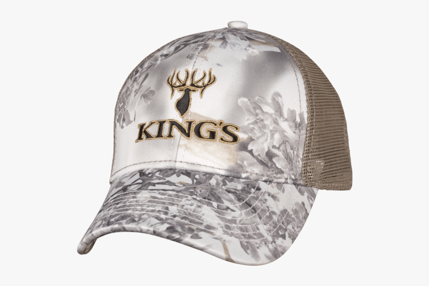 Kings Camo, HD Png Download, Free Download