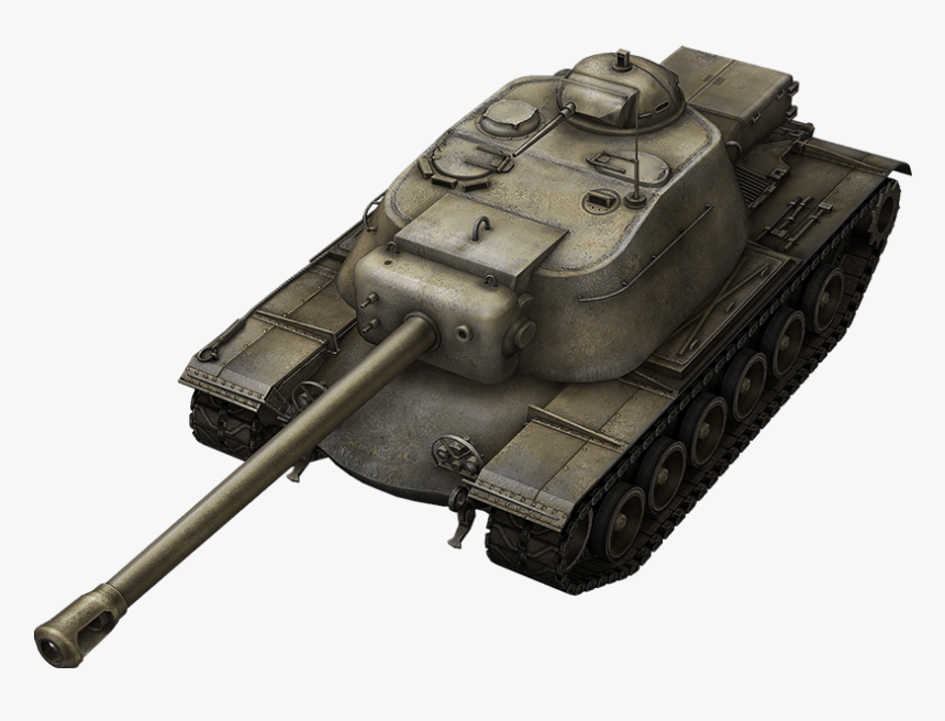 T110e5, HD Png Download, Free Download